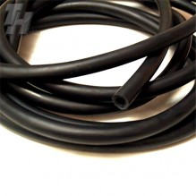 Black Bladder material  6,4х12mm