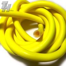 Color Bladder material 6,4x9,2mm