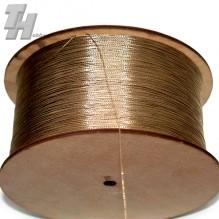 F2D wire reel 50 sets