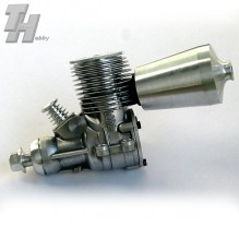 Super Fora Long 2.5сс F2D Integral Engine