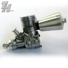 Super Fora Long 2.5сс F2D Integral Engine