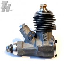 Fora 2.5cc F2E Diesel Engine