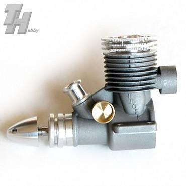 Profi 0.8сc mini F1C Engine