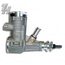 Stalker ST61 LT-EX Engine