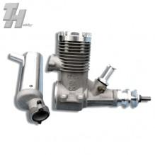 Stalker ST61 LT-LS Engine