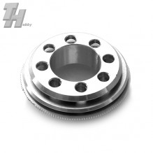 Fora F2E Head Nut